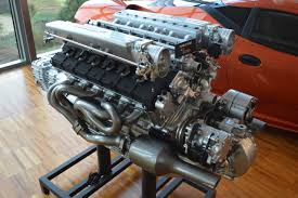 lamborghini v12 engine images of lamborghini engine sc