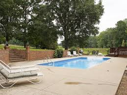Luxury Homes In Greensboro Nc by Luxury On The Lake Mansion In Greensboro Houses For Rent In