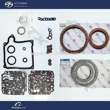 atx automatic transmission parts atx automatic transmission parts