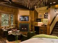 Bed And Bath Near Me 50 Best Colorado Bed And Breakfasts Bedandbreakfast Com