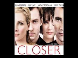 Closer Perto De Mais - closer perto demais the blower s daughter youtube
