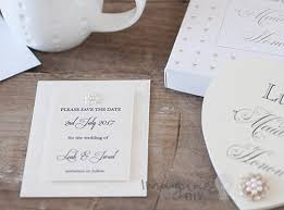 make your own save the date wedding save the date gallery imagine diy