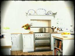 cottage kitchen backsplash ideas country cottage kitchen cabinets cabinet ideas inside about handmade