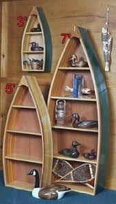 Free Woodworking Plans Bookcase by Best 20 Bookcase Plans Ideas On Pinterest Build A Bookcase
