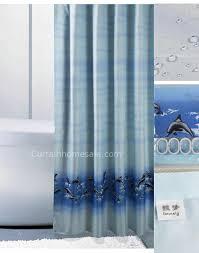 Outdoor Shower Curtains Outdoor Shower Curtain Fabulous Coolaroo Privacy Outdoor Single