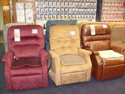 furniture golden lift chairs new streator s streator illinois