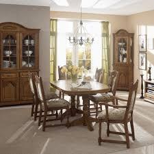 Esszimmertisch Zu Verschenken Wohnzimmerschrank Eiche Rustikal Ebay Kleinanzeigen Oakville Eck