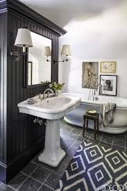 decorating ideas small bathrooms 35 best small bathroom ideas small bathroom ideas and designs