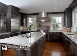 kitchen island designs layouts great lakes granite marble everest quartz kitchen countertop galley island