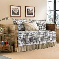 Daybed Bedding Sets Top 10 Best Modern Daybed Bedding Sets In 2017 Reviews