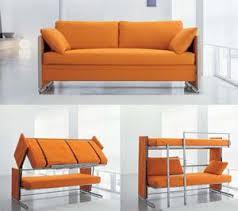 build futon bunk bed plans diy pdf shoe rack plans dimensions