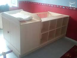 chambre bébé lit évolutif pas cher lit bb modulable cool parure de lit bb jaune et gris ensemble pices