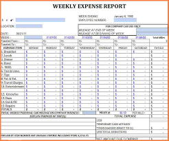 Excel Spreadsheet For Monthly Expenses 5 Business Monthly Expenses Spreadsheet Excel Spreadsheets