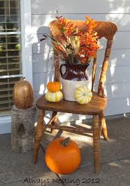 Outdoor Fall Decorations by Pin By Angela Craft On Hey Yall It U0027s Fall Pinterest Fall Decor
