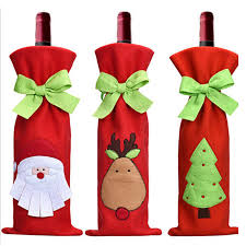 wine baskets free shipping online get cheap christmas wine baskets aliexpress alibaba
