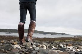 13 best dubarry images on dubarry boots and the dubarry galway boot andersons