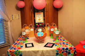 popular item bubble guppies room decor bubble guppies room decor