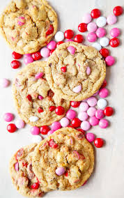 20 valentine u0027s day cookies to spoil your sweetheart with