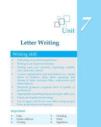 125 best writing skill images on pinterest writing skills