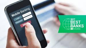 10 best online banks of 2017 gobankingrates