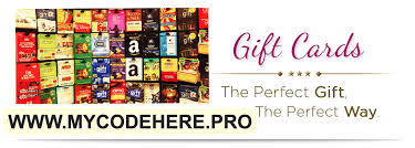 free gift card free gift card codes giftcardshunters