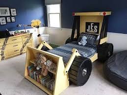 Decor For Boys Room 25 Unique Boys Tractor Room Ideas On Pinterest Tractor Bedroom