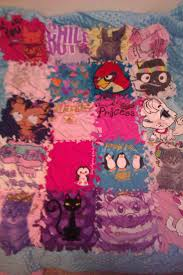 31 best no sew quilt images on pinterest no sew quilts quilt