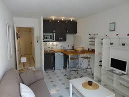 amenagement cuisine studio meubler un studio de 20m2 photos de conception de maison