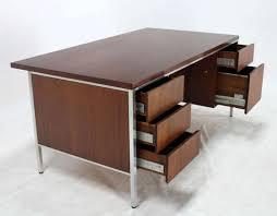 Executive Desk Sale 47 Best Executive Desks Images On Pinterest Desk Office Intended