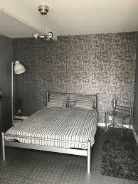 location d une chambre location de chambre chez l habitant à nieul sur mer 3307