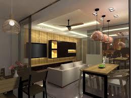 sketchup vray 3d living room interior design speed up video 3d
