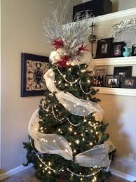 jonesyfor3 1 how to decorate your tree