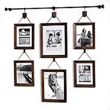 collage frames collage picture frames collage photo frames bed