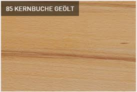 Esszimmerst Le Leder Kaufen Möbel Hugelmann Lahr Möbel A Z Stühle Bänke