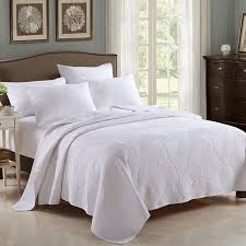 Cotton Bed Linen Sets - high end thicken flannel winter blankets for bed