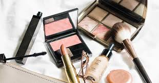 all the best black friday deals on makeup products available in