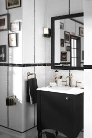 25 best charlie chaplin inspired bathroom images on pinterest