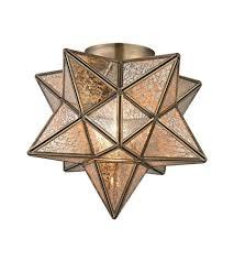 gold flush mount light sterling 1145 003 moravian 1 light 11 inch gold flush mount ceiling