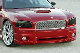 2008 dodge charger lights 2006 2007 2008 2009 2010 dodge charger headlight covers gts gt0663s