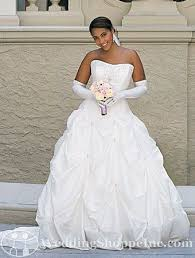 alfred angelo wedding dresses discover gorgeous alfred angelo wedding dresses today on my