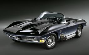 vintage corvette stingray vintage does not mean obsolete pearlsofprofundity