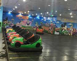 Backyard Roller Coaster For Sale by Beston Fairground Dodgems For Sale Bumper Car Supplier