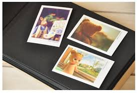 photo album sets korea diy kraft paper vintage scrapbook album photo album sets