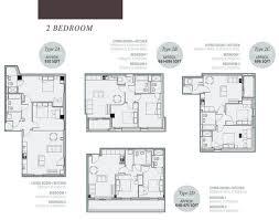 one regent apartments manchester
