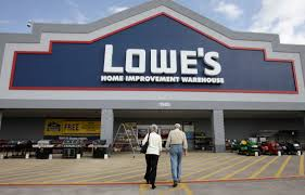 lowes coupons printable coupons in store retail grocery