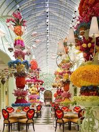 Las Vegas Best Buffet 2013 by Best 25 Wynn Las Vegas Ideas On Pinterest Vegas Vacation Las