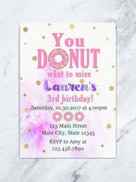 make up birthday invitation glitz u0026 glam dress up party make up