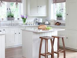kitchen island 60 chic small kitchen island with stools