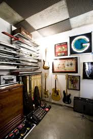 40 best music studio ideas images on pinterest studio ideas