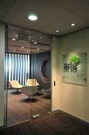 best office interior designers in chennai best office interior